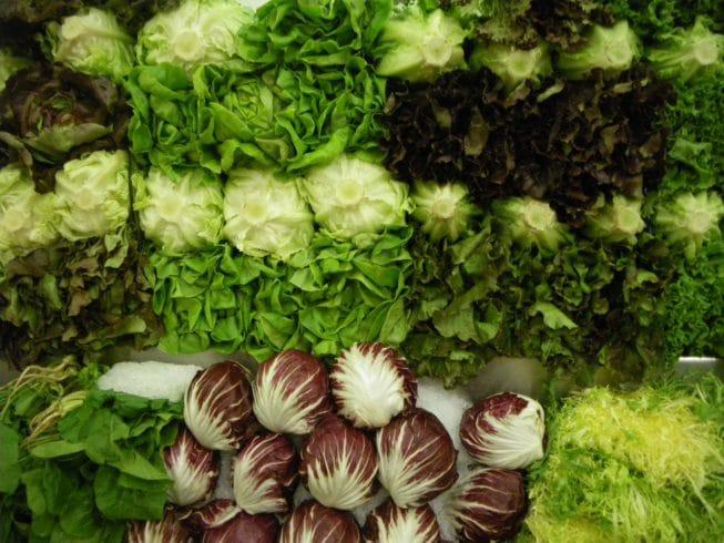 sept 2010 food 378