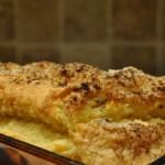 Gluten Free Pound Cake 7