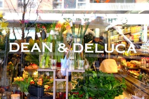 Vegan Restaurants Near Chelsea Nyc