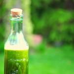 Sweet Pea Juice1