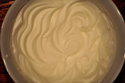 eggwhites8