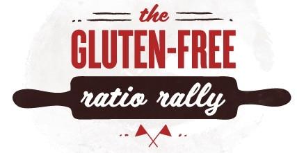 GLUTEN-FREE-RATIO-RALLY