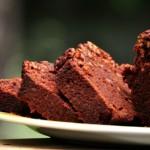 vegan cake4