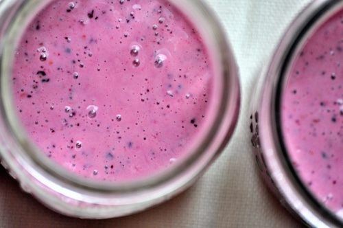 Cranberry-Coconut-Smoothie-3