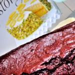 gluten-free-chocolate-cake-8