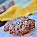 gluten-free-scones11