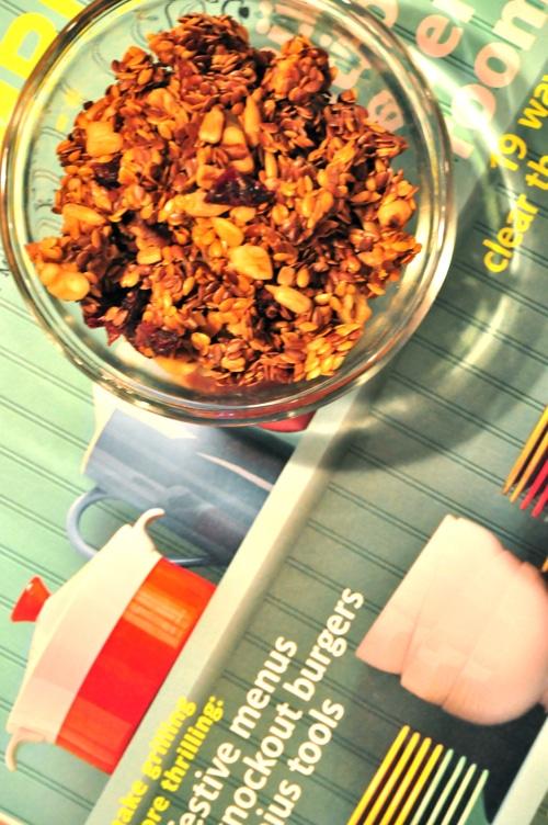 grain-free-gluten-free-granola2