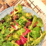 healthy-vegetarian-salad5