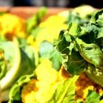Gluten-Free-Roasting-Guide1