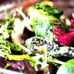 gluten-free-arugula-salad