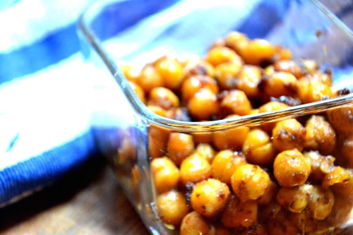 roasted-chickpeas12