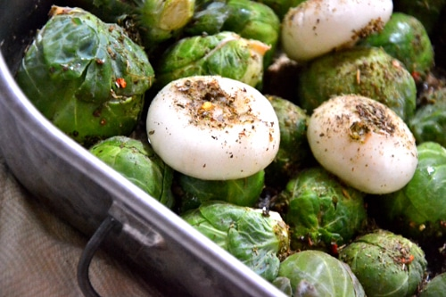 brussels-sprouts4