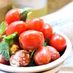 cherry-tomatoe-recipe2