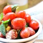 cherry-tomatoe-recipe2
