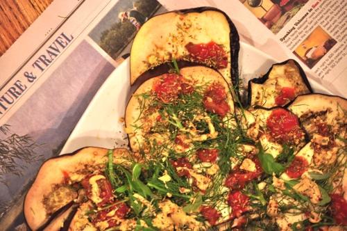 eggplant-recipe1