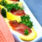 gluten-free-squash-recipe3
