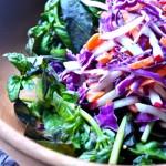 healthy-vegetarian-salad7