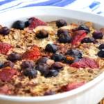 gluten-free-baked-oatmeal1