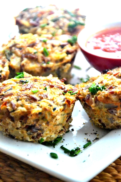 Quinoa Recipe | Quinoa Recipes