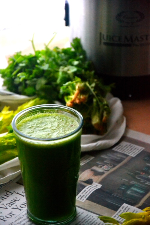 green-juice1
