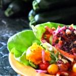 healthy-gluten-free-vegan-spring-salad..