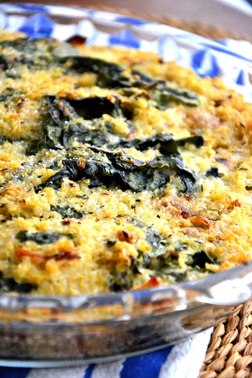 Quinoa-Spinach-Bake-Recipe3