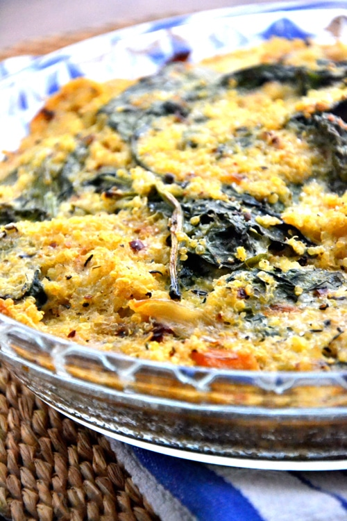 Quinoa-Spinach-Bake-Recipe5