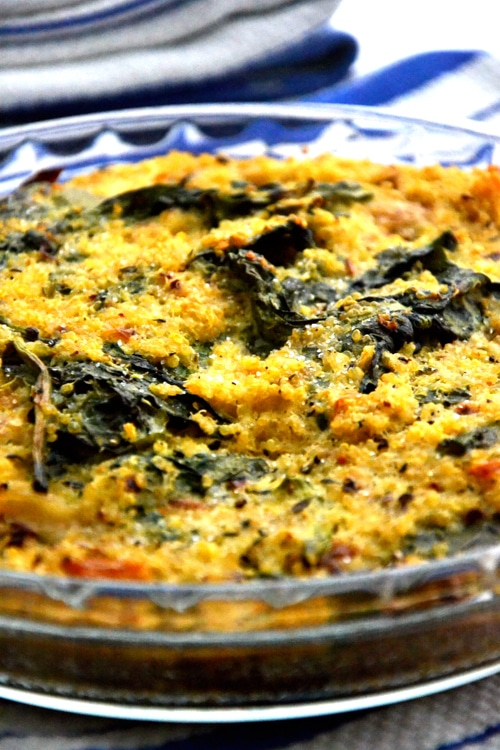 Quinoa-Spinach-Bake-Recipe7