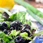 blackberry-salad-recipe6