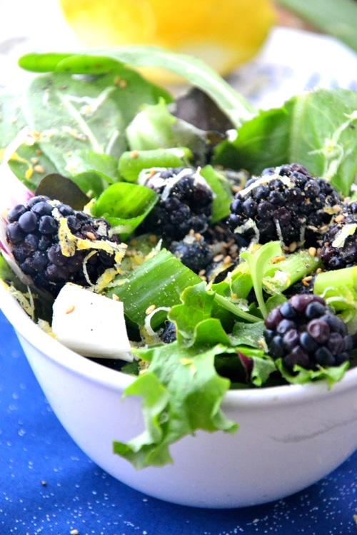 blackberry-salad-recipe7