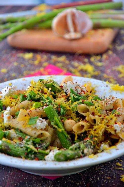 gluten-free-pastas-recipe31