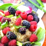 quinoa-berry-salad-recipe9