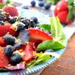 summer-fruit-salad-recipe..