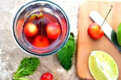 Sparkling-Cherry-Spritzer9
