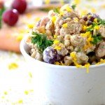gluten-free-pasta-salad7