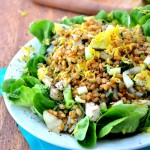 healthy-salad-recipe13