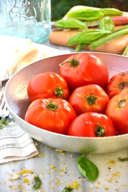 5-Ways-To-Use-Tomatoes3