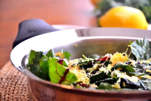Rainbow-Swiss-Chard-Lemon-Stir-Fry3
