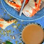 crab-soup_12