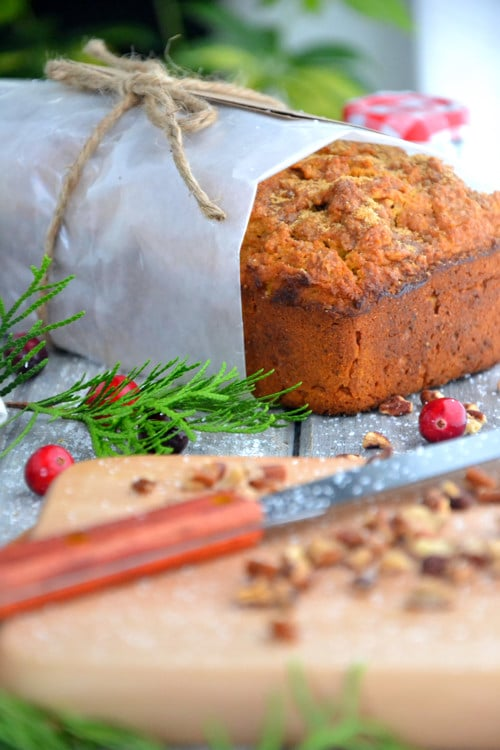 gluten-free-pumpkin-bread-recipe