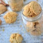 gluten-free-sugar-cookies1