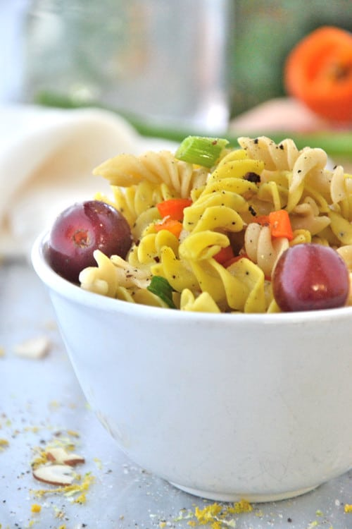 spicy-coconut-curry-pasta10