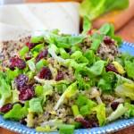 vegan-quinoa-salad