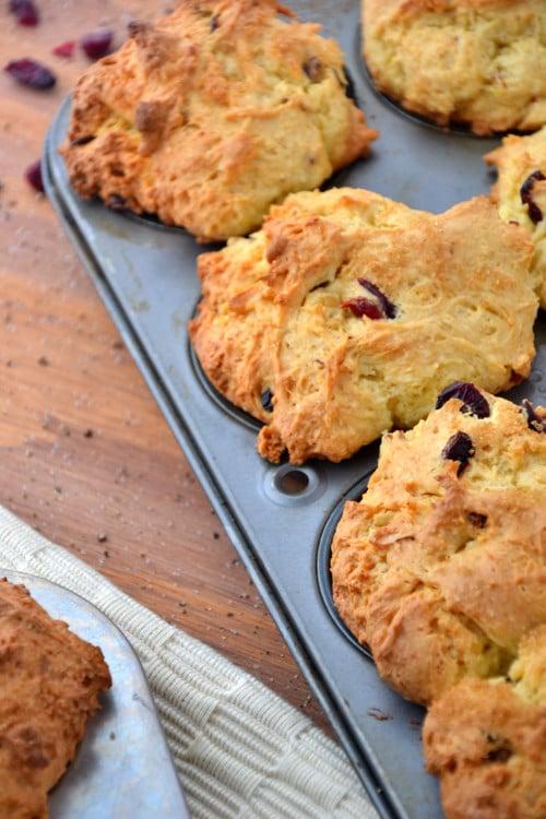 Oatmeal-Muffins_001