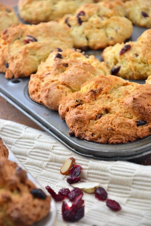 Oatmeal-Muffins_005