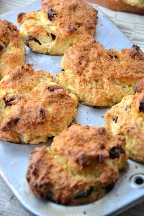Oatmeal-Muffins_006
