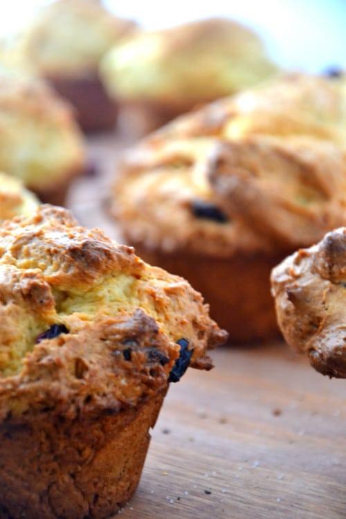 Oatmeal-Muffins_007