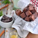 homemade-fudge-recipe3