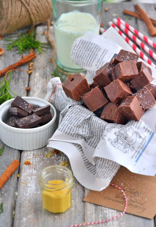 homemade-fudge-recipe3