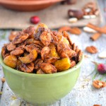 spiced-nuts_018